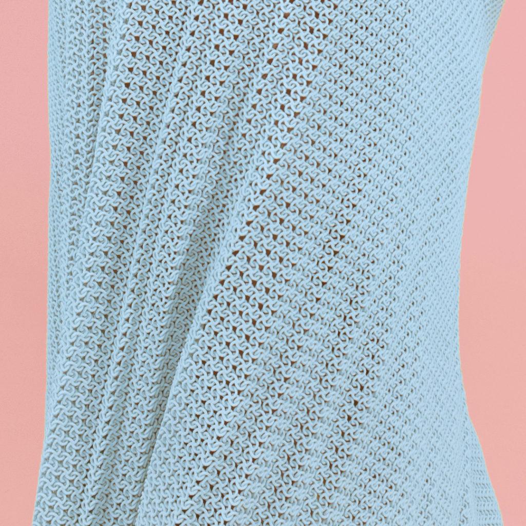 First Modeclix Dress